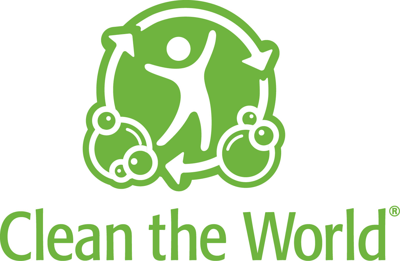 Clean the World Program